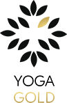 Yoga Gold Logo